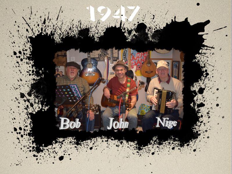 1947 Band